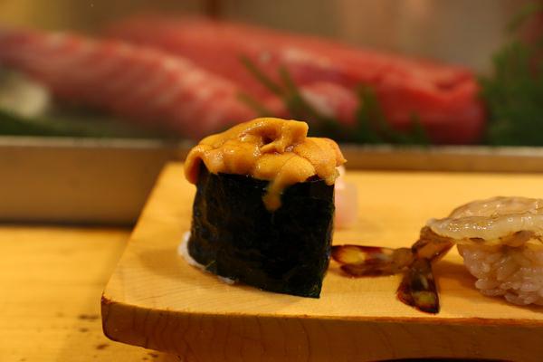 ﹝日本自由行Day5﹞到東京的廚房吃早餐,築地市場行程安排