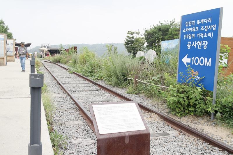 韓國京畿道|踩在南北韓邊界!前進神秘38線,非武裝地帶DMZ推薦路線